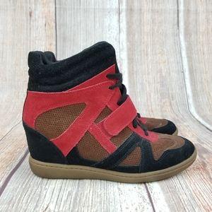 Skechers SKCH +3 Sneakers Size 6.5